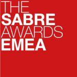 the-sabre-awards-emea