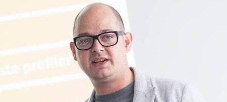 Jan-Philip Thie |Chief Digital Officer